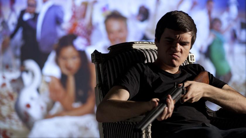Интервью Евгения BadComedian: главный критик-видеоблогер — о ненависти, деградации и фильмах Бондарчука