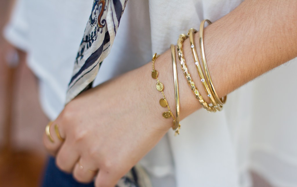 9 золотых правил на каждый день от ухоженных и роскошных женщин