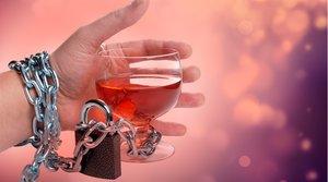 Амулеты, талисманы и заговоры от пьянства
