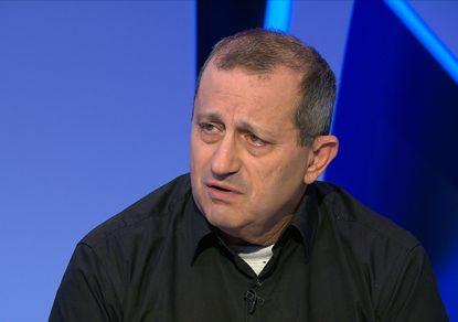 """Кедми: Россия """"слила"""" Израиль, чтобы избежать войны с американцами"""