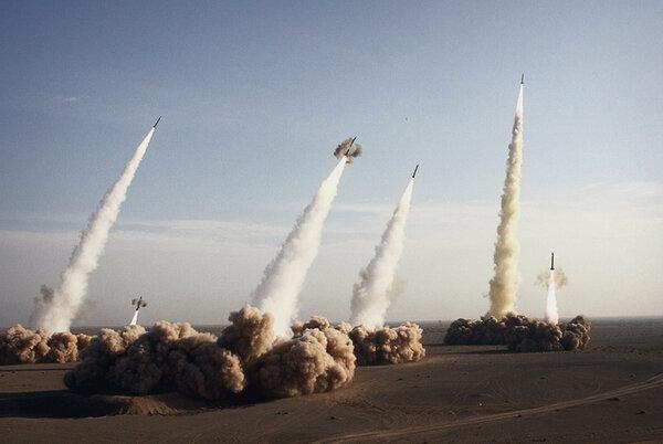 Ракетный комплекс С-700: мнение эксперта