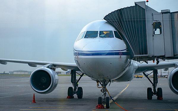 ОАК: В период с 2016 до 2035 гг. мировой спрос на новые воздушные суда составит более 41 тыс. машин