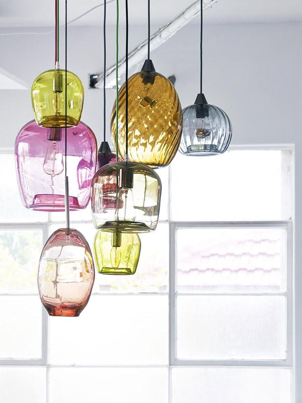 2_MarkDouglass-showroomlamps