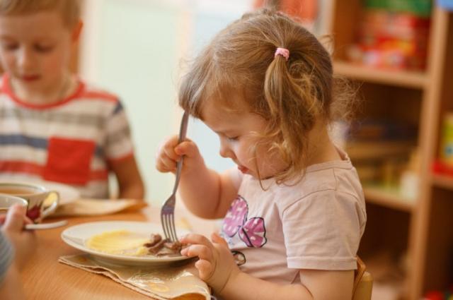 Современные родители часто лишают детей выбора.