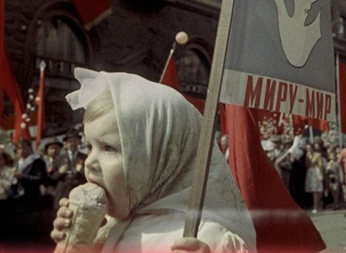 Ничего не храню про запас... СССР, быт, воспоминания, ностальгия, фото