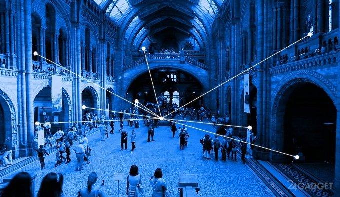 Новый вирус BlueBorne способен захватить контроль над гаджетами с любой ОС