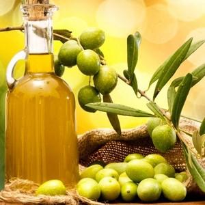 Масло жожоба – позаботится о красоте вашей кожи и волос