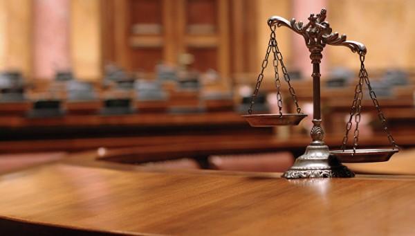В Крыму суд поставил точку в…