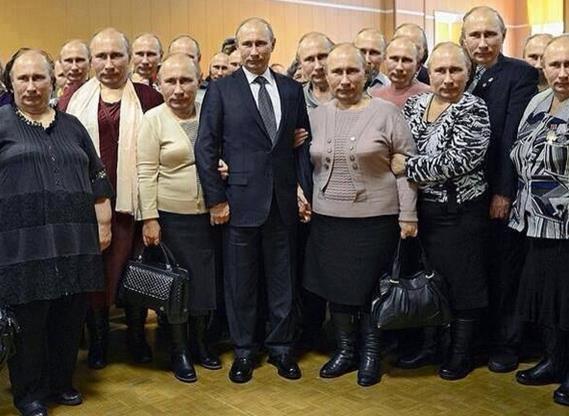 Украина-2019: счастье на выр…