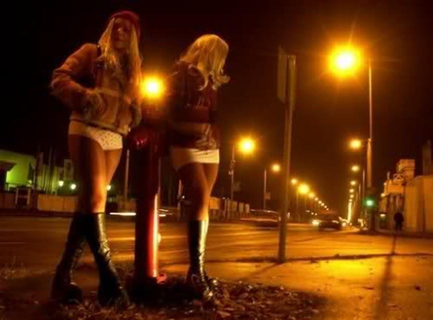 gde-prostitutki-v-lyubertsah