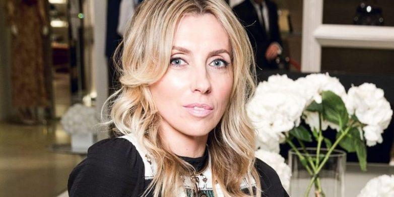 Главной премьерой «Кинотавра 2017» стала любовница Светланы Бондарчук
