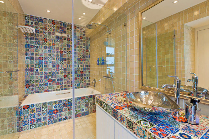 Кафель для кухни комнаты дизайн