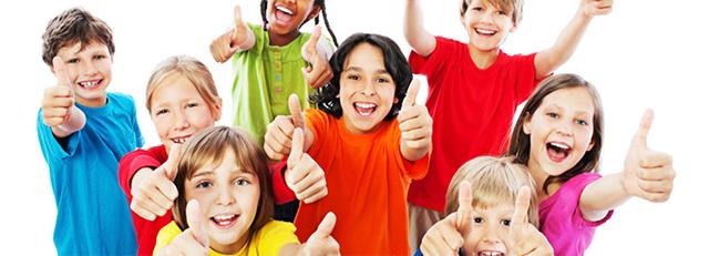 Досуг и развлечения детей. Компьютерные игры