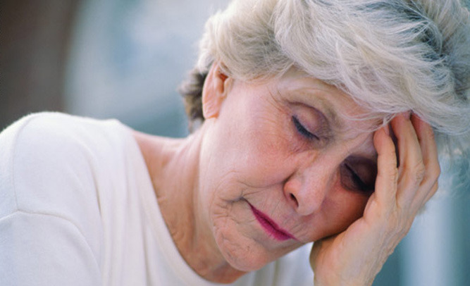Что надо знать, чтобы спастись от инсульта