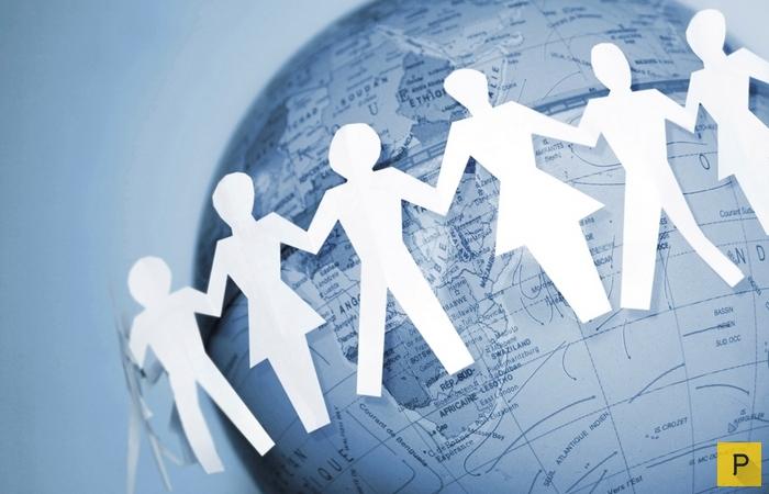 Самые щедрые страны в мире, жители которых всегда готовы прийти на помощь незнакомцам