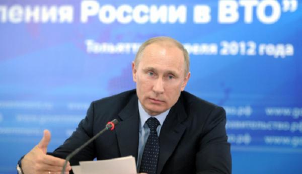 Ответ последует незамедлительно: Москва отреагировала на «беспредел» Евросоюза