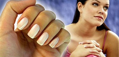 Советы по уходу за кожей рук и ногтями