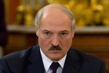 Белорусские диверсии готовили украинцы – Лукашенко