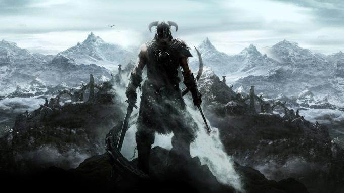 Тодд Говард признался, что не говорит о The Elder Scrolls VI даже с собственным сыном
