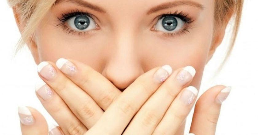 Картинки по запроÑу Как природным ÑпоÑобом избавитьÑÑ Ð¾Ñ' неприÑтного запаха изо рта вÑего за 5 минут