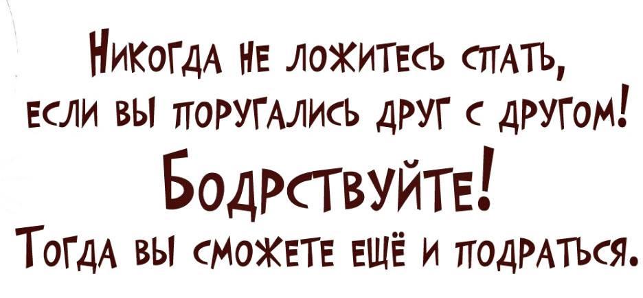 Красиво жить не запретишь...  Надеюсь,  Вам понравится.