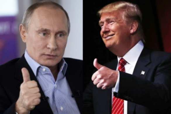 «Плохой — хороший полицейский»: что значат противоречивые заявления США в адрес России (ВИДЕО)