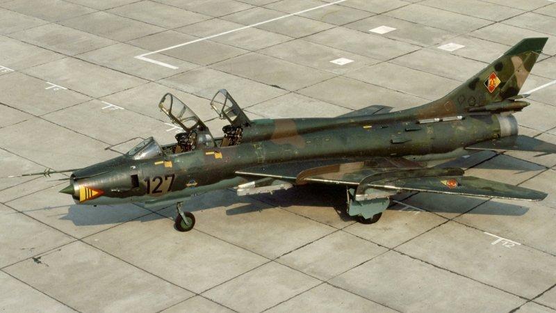 """Сирийские новости: Америка заплатит за Су-22, Австралия бомбит ИГ, российские ПВО """"успокоят"""" коалицию"""