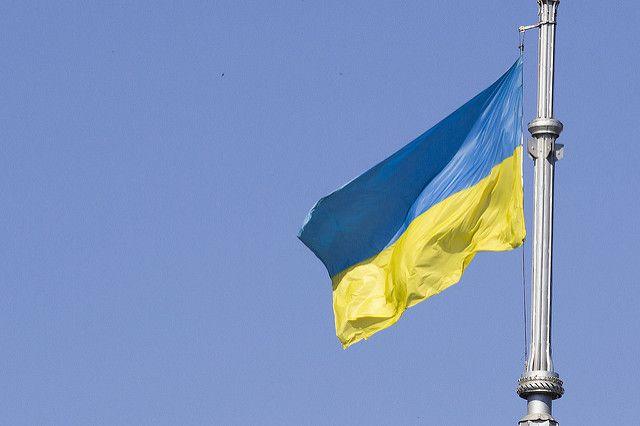 Корреспондента ВГТРК не пустили на Украину