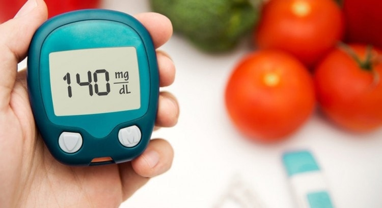 14 тревожных признаков, что повысился сахар в крови