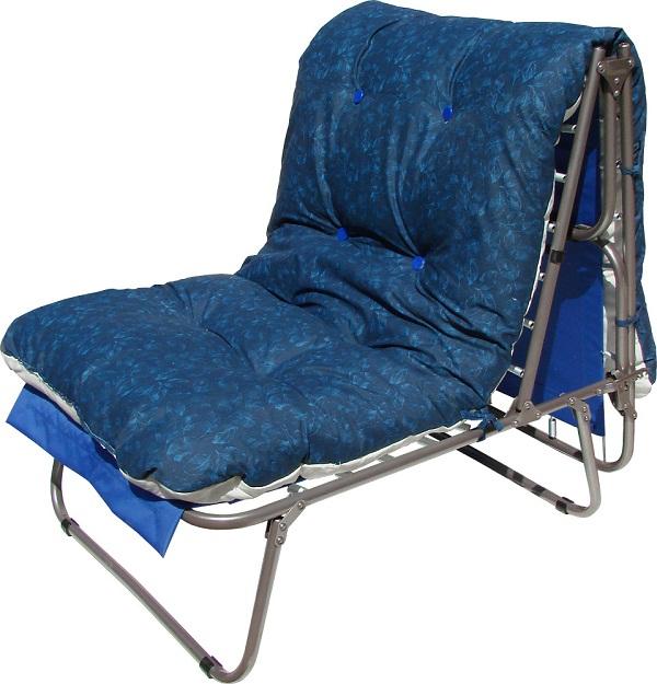 кресло кровать фото 6