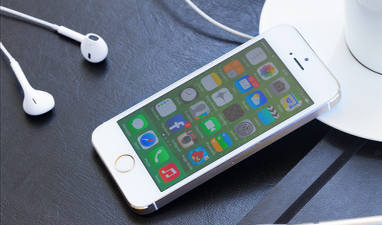 Выпуск iPhone 6 может быть отложен из-за взрыва на китайской фабрике