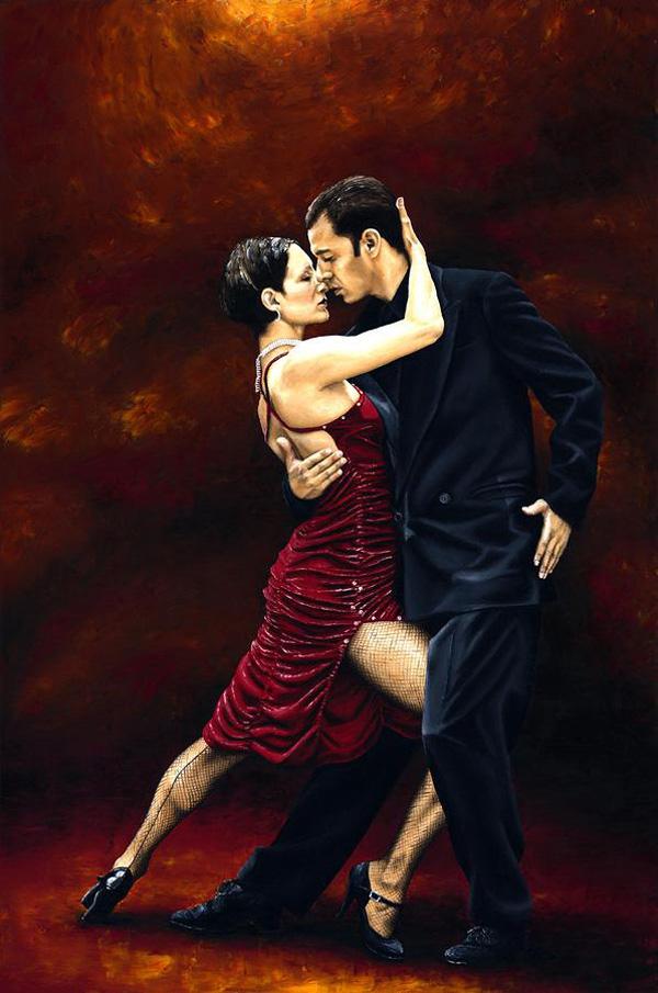 that-tango-moment-richard-young
