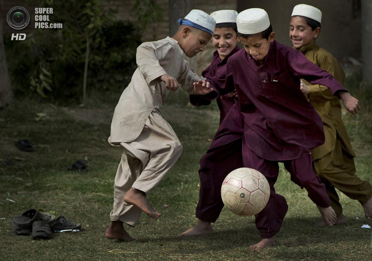 афганистан секс с мальчики
