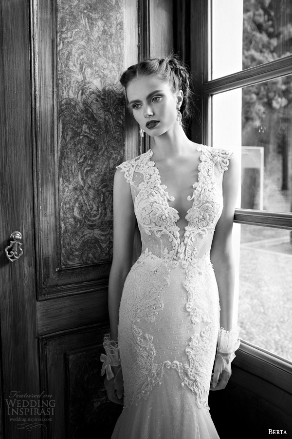 berta-2014-wedding-dress