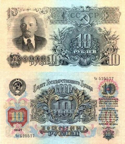 http://mtdata.ru/u3/photoB9A1/20948312635-0/original.jpg#20948312635