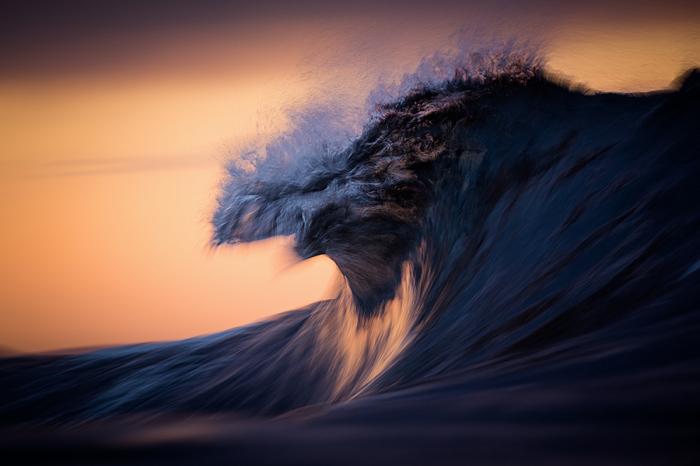Атмосферная серия работ, победивших в конкурсе «Фотограф года»