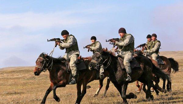 Пропагандист Евромайдана: Порошенковцы сошли с ума, русские нас разобьют на Донбассе