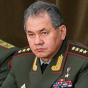 Шойгу шокировал НАТО заявлением о российской военной базе