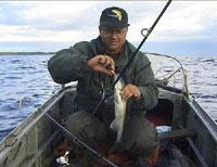 рыбалка в башкирии на реке белой видео летом
