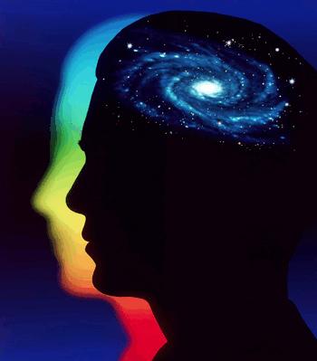 Причины болезней и сила сознания