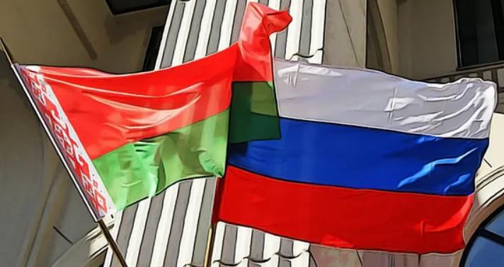 Нужен ли Союз России и Белоруссии?