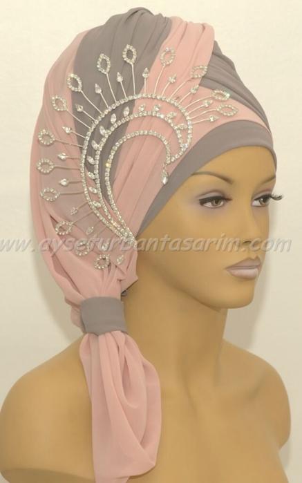 0316 turban (10) (437x700, 134Kb)