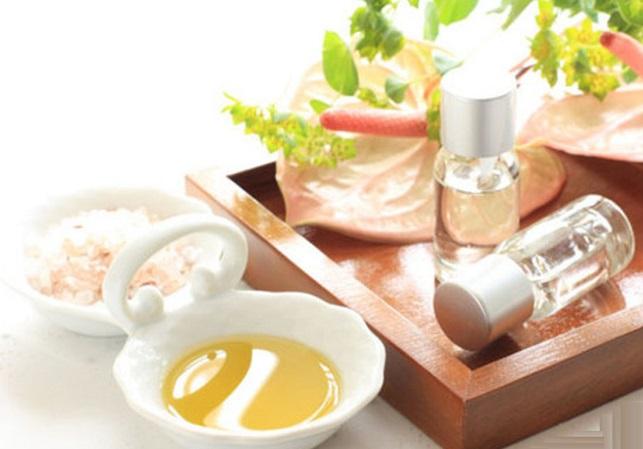 Рецепты домашних шампуней для волос