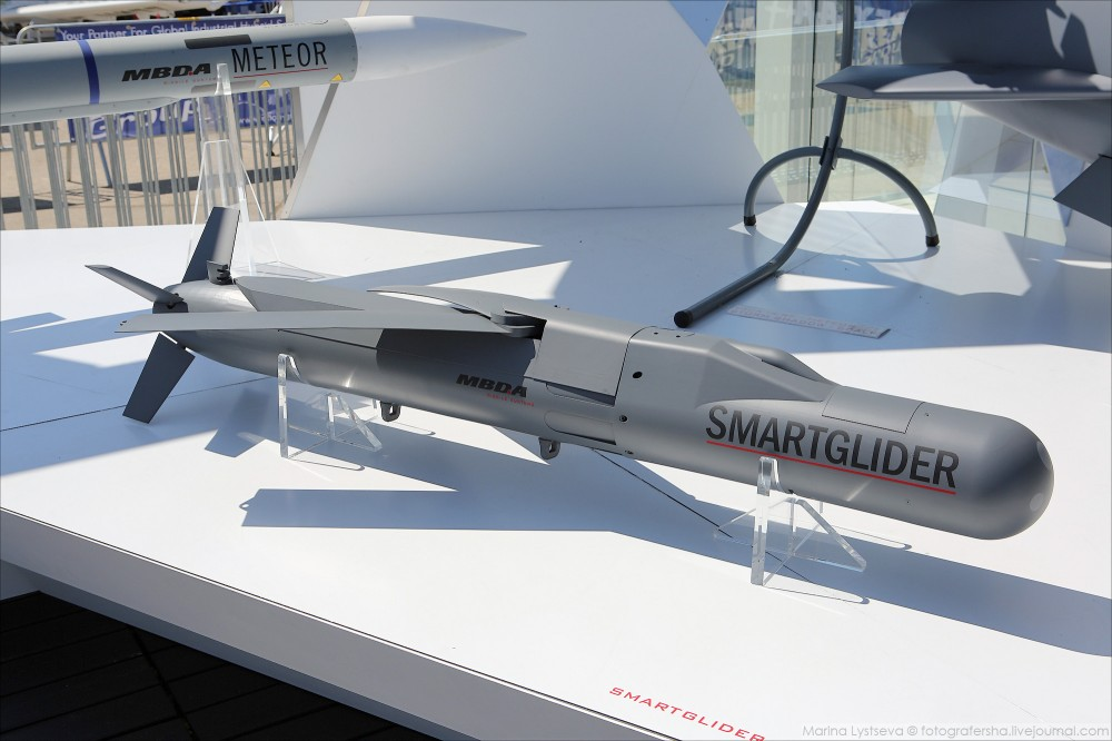 meteor missile Radar proximity fuze systems for mbda's meteor beyond visual range air-to-air missile are to be produced by saab defense.