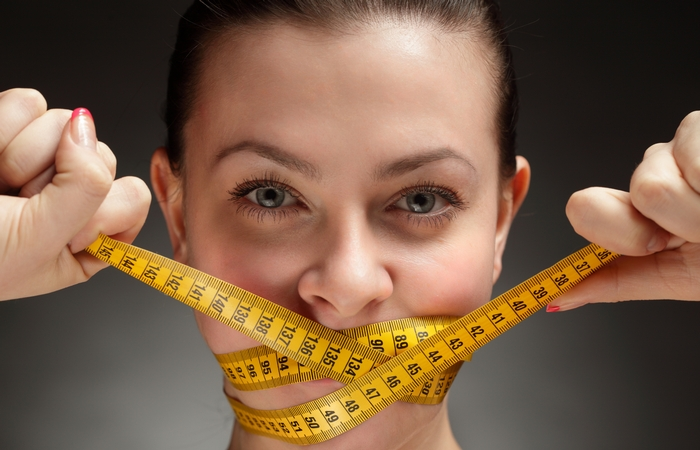 Не кушайте на здоровье: 10 плюсов голодания