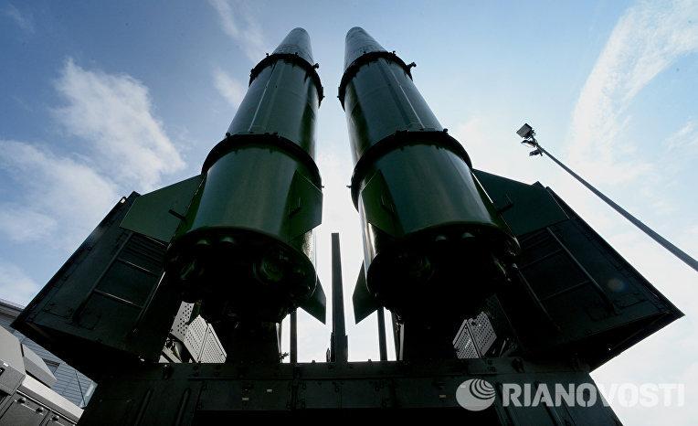 Министры обороны НАТО правильно поняли намек российских коллег