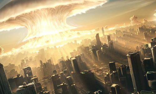 Страшное пророчество «итальянского Нострадамуса» о конце света начало сбываться