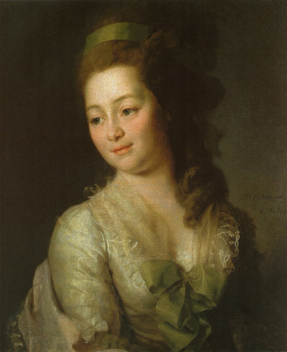 Портрет-М.А.-Дьяковой.-1778 (570x700, 434Kb)