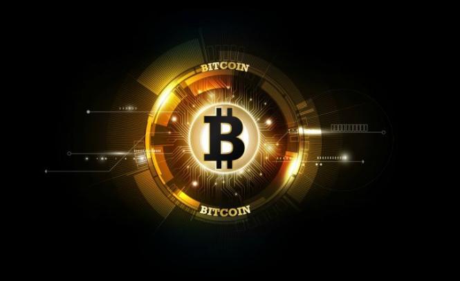 Рынок криптовалют переживает период взросления