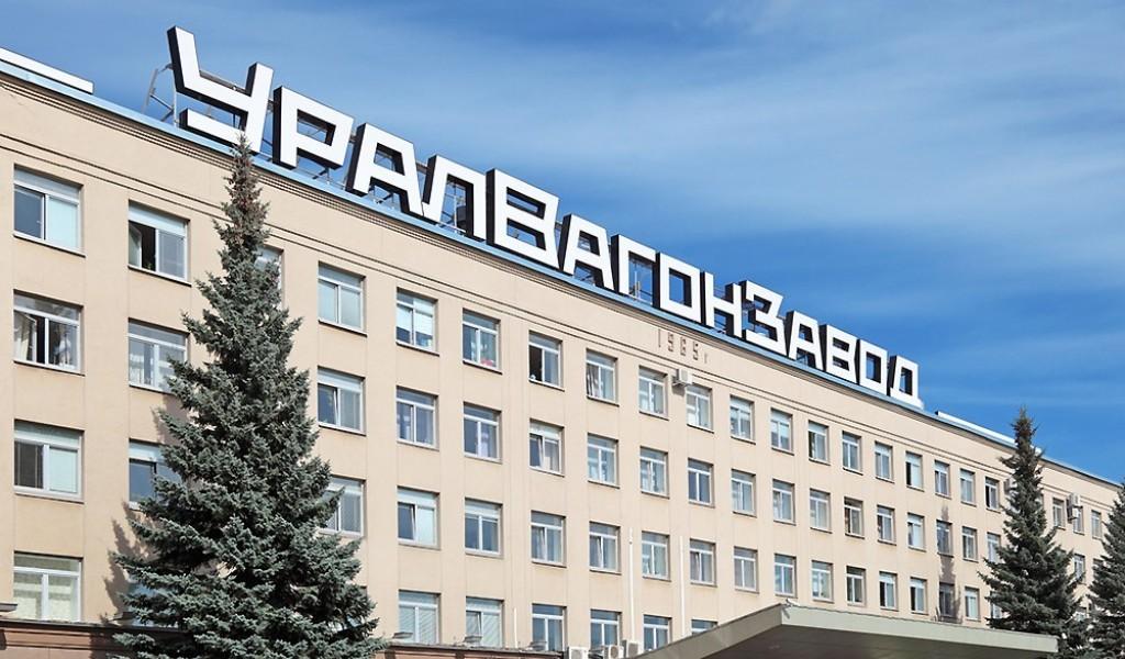 Глава УВЗ Осиенко рассказал о непробиваемых танках и перспективах завода